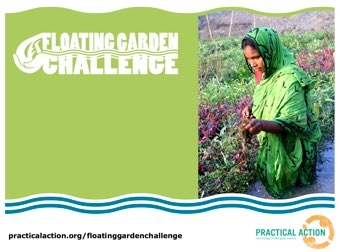 floatinggardenchallengepowerpoint_0