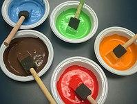 200px-multicolored_tempera_paints